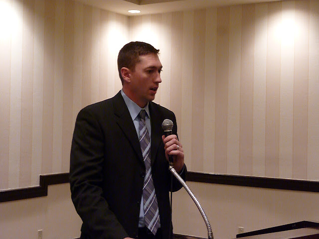 2011-05 Annual Meeting Newark - 064.JPG