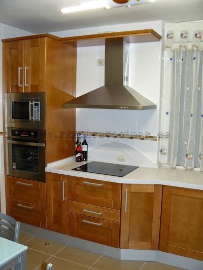 Encantador Muebles De Cocina Indianapolis Indiana Viñeta - Ideas ...