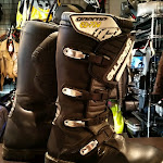 east-side-re-rides-east side re-rides gaerne ed-pro boots 2 2015-10-04.jpg