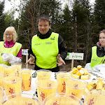 2013.05.12 SEB 31. Tartu Jooksumaraton - AS20130512KTM_570S.jpg
