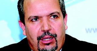 Mohamed Aïssa revient sur l'affaire de l'ambassade d'Irak: La menace des sectes religieuses