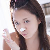 [BOMB.tv] 2009.06 Natsuko Kamata 鎌田奈津美 nk_week311.jpg