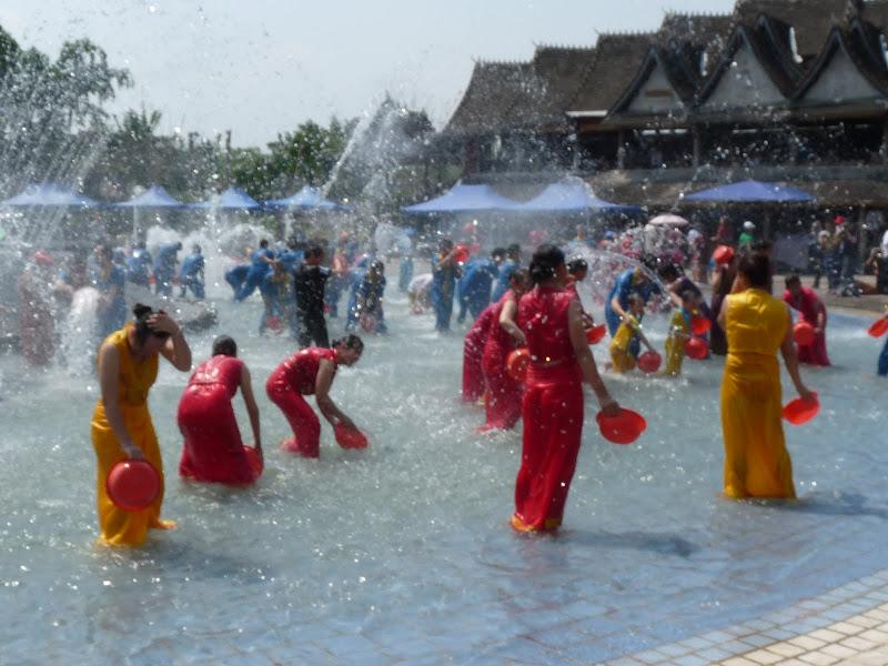 Chine.Yunnan.Damenlong -Galanba-descente Mekong - Picture%2B1448.jpg