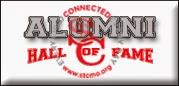 Alumni Hall of Fame
