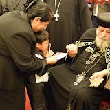 H.H Pope Tawadros II Visit (2nd Album) - DSC_0499%2B%25282%2529.JPG