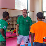 July 18, 2015 Brazil Taekwondo Stichting su team di Train Hard Fight Smart na Korea - Korea%2Bdia%2Bdos%2Bpromer%2Btraining%2BJuli%2B18%252C%2B2015-64.jpg