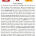 ITAPETINGA: OS PARTIDOS PCdoB, PT E PSB EMITEM NOTA DE REPÚDIO SOBRE DECLARAÇÕES FEITAS PELO VEREADOR ELIOMAR BARREIRA (TARUGÃO)