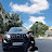 Abhishek Gupta avatar image