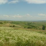 Erdélyi túra - 2009