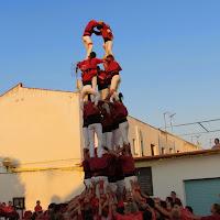 Actuació Festa Major Vivendes Valls  26-07-14 - IMG_0378.JPG
