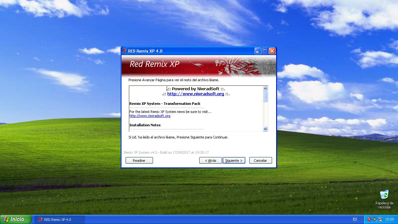 [VirtualBox_Windows+XP_18_09_2017_15_09_05%5B2%5D]