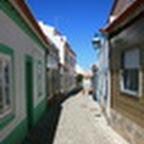 tn_portugal2010_052.jpg