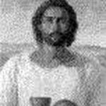 JESUSPAN.JPG