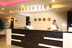 Фото 5 Seker Resort Hotel