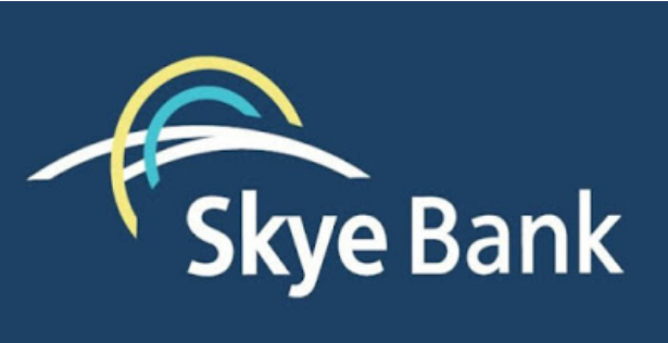 Skye Bank Nigeria Fires over fifty (50) Workers image