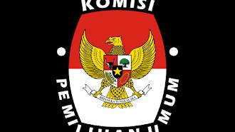 KPU Usulkan Pencoblosan Pemilu Tanggal 21 Februari 2024