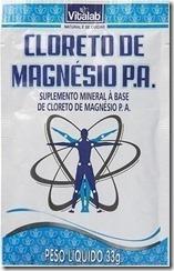 Cloreto-de-Magnesio-P-A