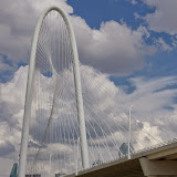 09-06-14 Downtown Dallas Skyline - IMGP2023.JPG