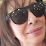 Rosario Orrego's profile photo