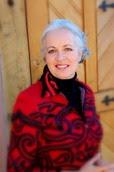 Debra Benton Popular Keynote Speaker