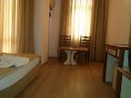 Фото 12 Ergun Hotel
