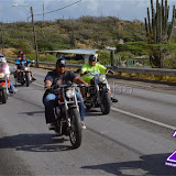NCN & Brotherhood Aruba ETA Cruiseride 4 March 2015 part1 - Image_113.JPG