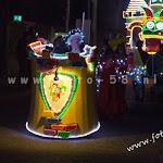 wooden-light-parade-mierlohout-2016091.jpg
