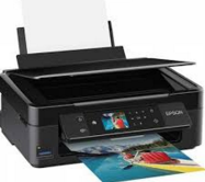 Download latest Epson Expression Home XP-225 Drivers Download
