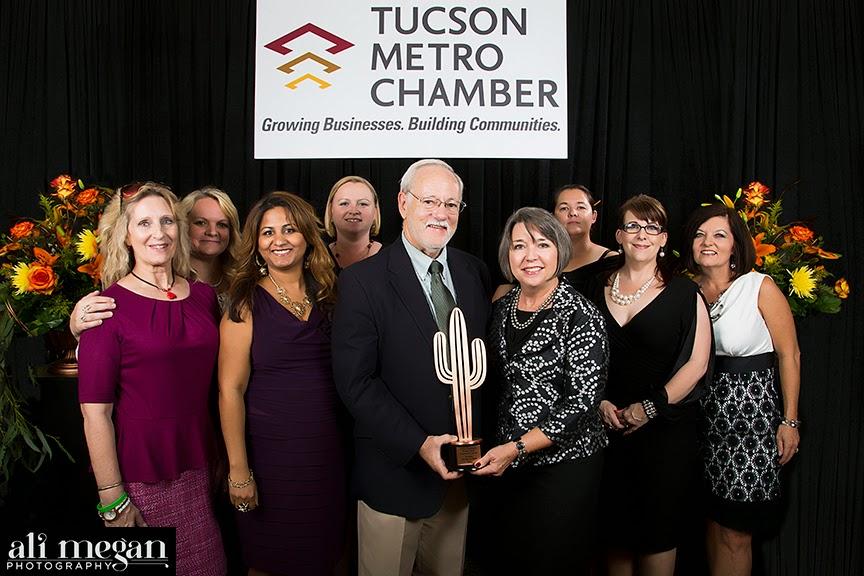 2013 Copper Cactus Awards - Portraits_462A2084.jpg