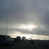 Sky - IMG_20120907_075057.jpg