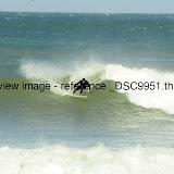 _DSC9951.thumb.jpg