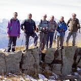 2008 Wanderung Zischtigsclub