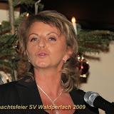 2009_erste_weihnacht_102_800.jpg