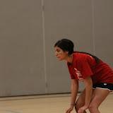 St Mark Volleyball Team - IMG_3522.JPG