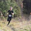 XC-race 2011 - IMG_3547.JPG
