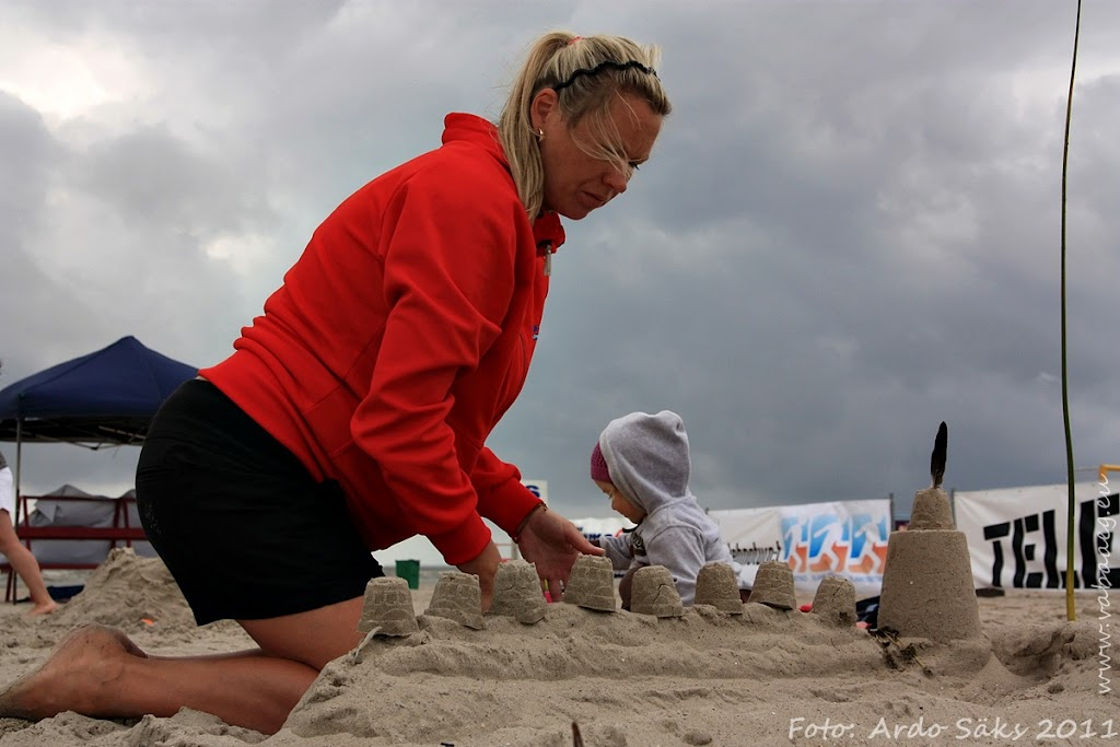 17.07.11 Eesti Ettevõtete Suvemängud 2011 / pühapäev - AS17JUL11FS123S.jpg