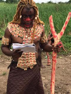chris agafie, actors profile chris agafie, actor chris agafie, chris agafie nationality, chris agafie profile, actors in nigeria, actors in ghana, ghana celebrities, nigeria celebrities, nigeria actors, ghananaija, ghana naija, ghana nigeria,