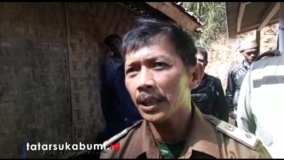 Terkuak Fakta Pelaku Pembacokan di Cikidang Sukabumi