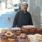 Picture 060 - Syria.jpg