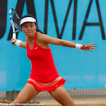 Lin Zhu - Mutua Madrid Open 2015 -DSC_0544.jpg