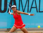 Lin Zhu - Mutua Madrid Open 2015 -DSC_0544.jpg