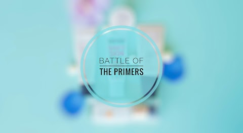 Battle of the Primers