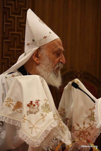 Pentecost - 2010 - IMG_1454.JPG