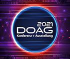 DOAG 2021 Conference