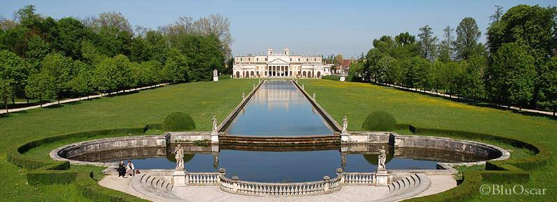 Villa Pisani 48