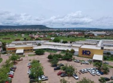 Hospitais de Barreiras, Vitória da Conquista e Feira de Santana vão atender apenas pacientes regulados