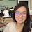 Debbie Loh's profile photo