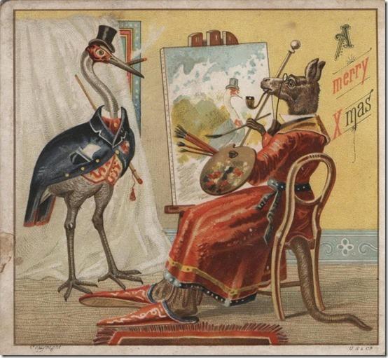 navidad victoriana (11)