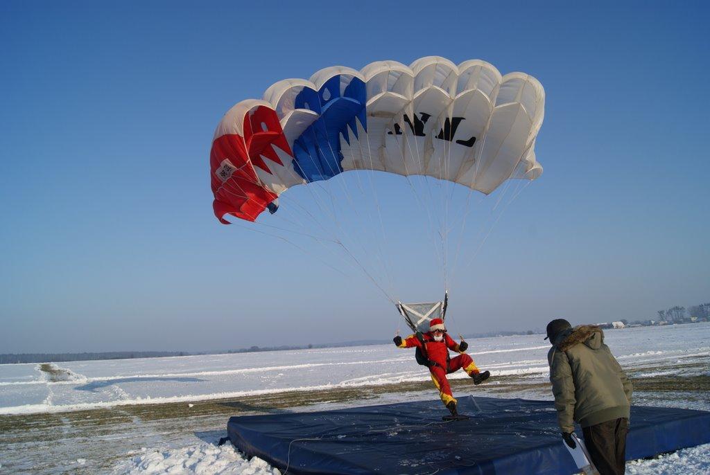 Michałków - 4-5.12.2010 - DSC01327.JPG