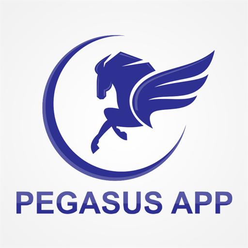 Cuidado si  instalas en tu Móvil Pegasus, una aplicación empleada para espiar a periodistas